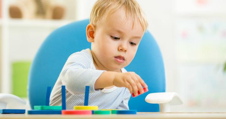 1 éves babaféreg kezelés a parazita gyökere