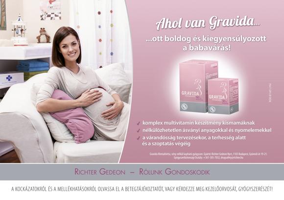 Tudatos babavállalás :: Terhesség - InforMed Orvosi és Életmód portál :: terhesség, méregtelenítés