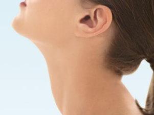 szarkóma rák portugálok fejbőr bőrrák