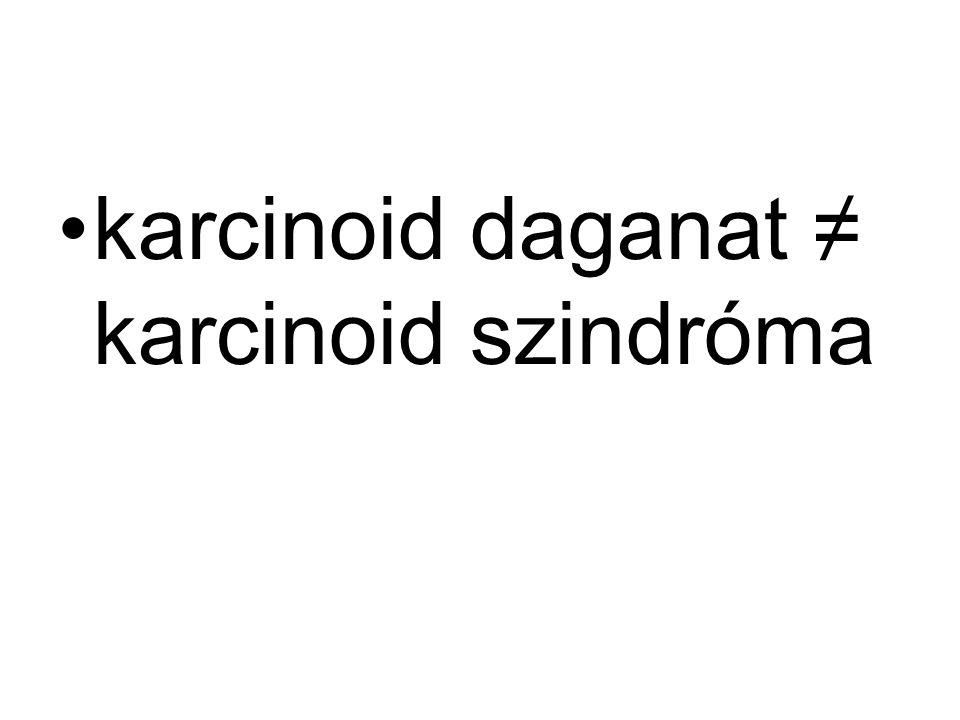 neuroendokrin rák napja nagyobb férgek