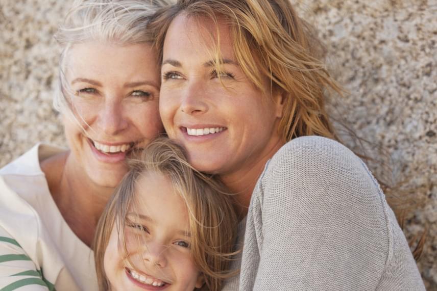 Mit tegyek, ha HPV-fertőzésem van? 6 fontos teendő a diagnózis után - Útikalauz anatómiába
