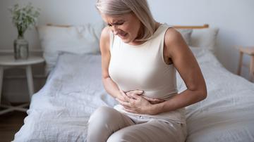 A rák 20 tünete, amit a legtöbb nő figyelmen kívül hagy - Blikk Rúzs