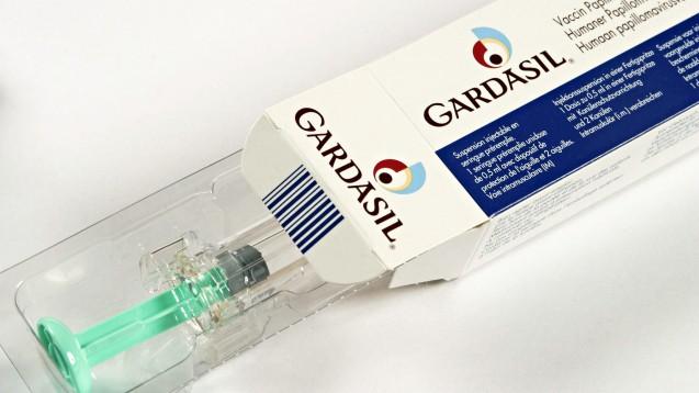 vadhibiscus.hu - HPV-Impfung: Schutz vor Gebärmutterhalskrebs - vadhibiscus.hu