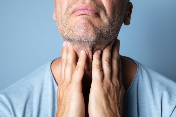 hpv vírus torok tünetei