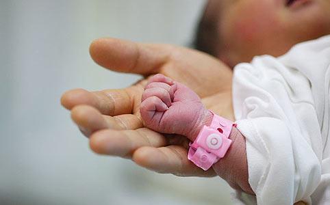 Mi legyen a gyerek neve? - Mamas and Papas blog