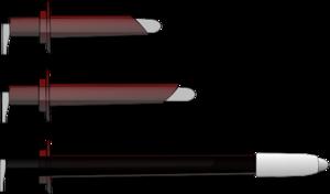Kaposi-szarkóma
