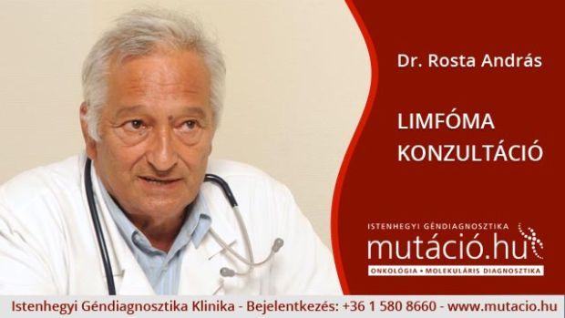 rákos hodgkin lymphoma kezelés