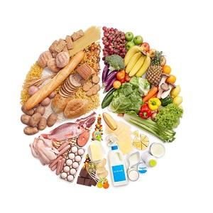 természetes méregtelenítő vastagbél tisztító étrend