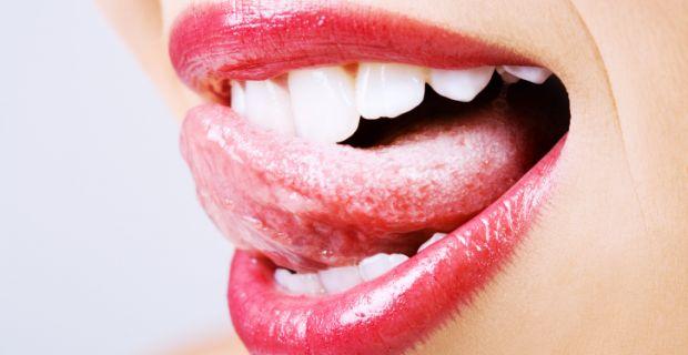 papilloma abban a nyelvben, ahonnan eltávolodik ureaplasma mycoplasma condilom
