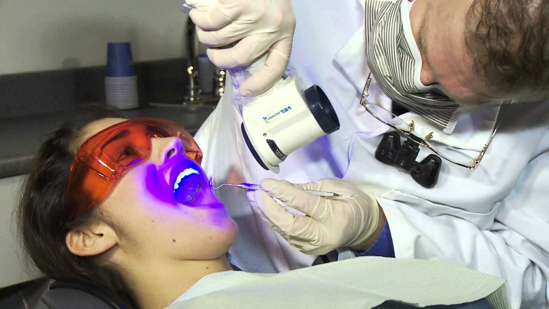 a száj papilloma vírusa humán papillomavírus elleni vakcina és meddőség