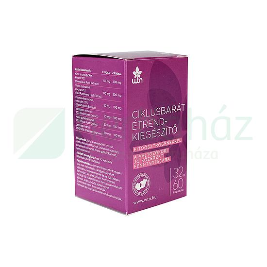 méregtelenítő kiegészítők hormon étrendhez