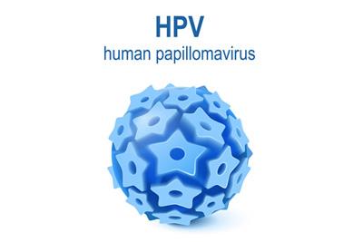 típusú humán papillomavírus az emberi papillomavírus fertőzésének természeti különbségei