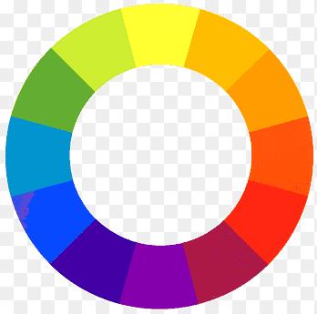 világos szín