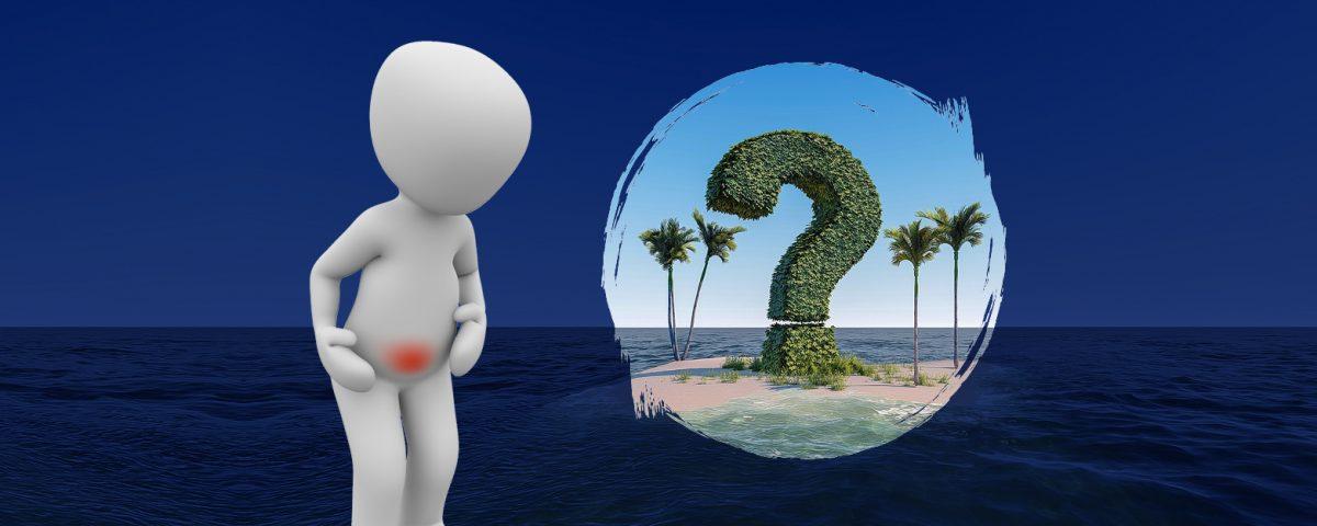 Vastagbélrák diagnózis - Hogyan lehet lelkileg feldolgozni?