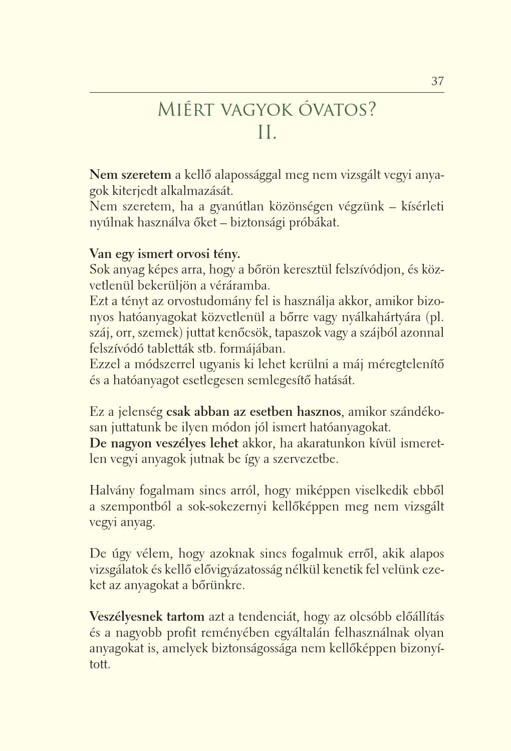 vadhibiscus.hu   Betegségek