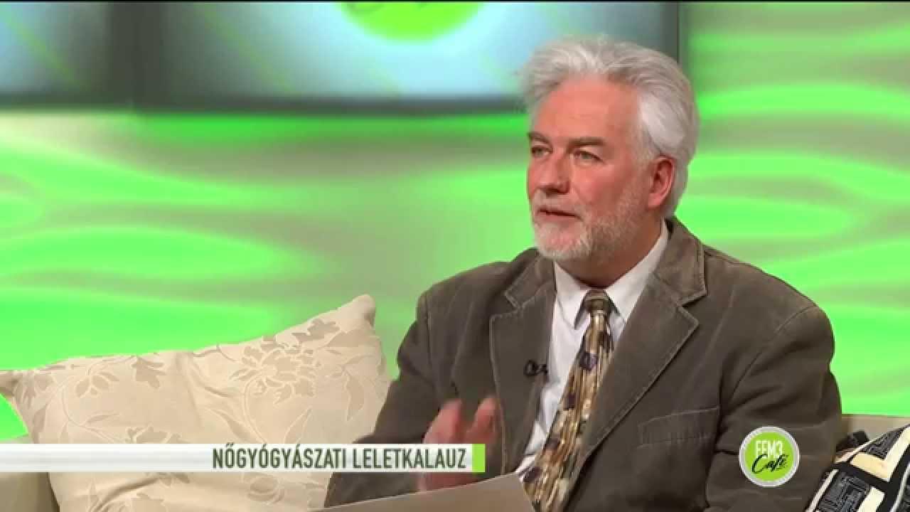 HPV: férfiakra is veszélyes! | Magyar Nemzet