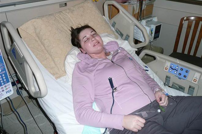 áttétes rák meghatározása aki eltávolította a nemi szemölcsöket Saranskban