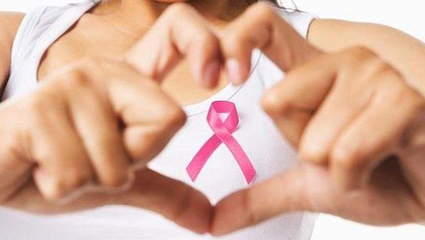 OTSZ Online - A legtöbb korai emlőrákban nincs szükség kemoterápiára