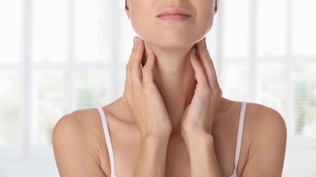 Miért alakulnak ki a papillomák a nyakon, és hogyan gyógyíthatók?