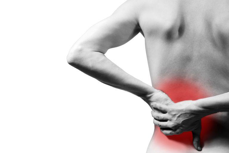 Hasfájás, hasmenés, fáradékonyság - ezek a bélgyulladás tünetei