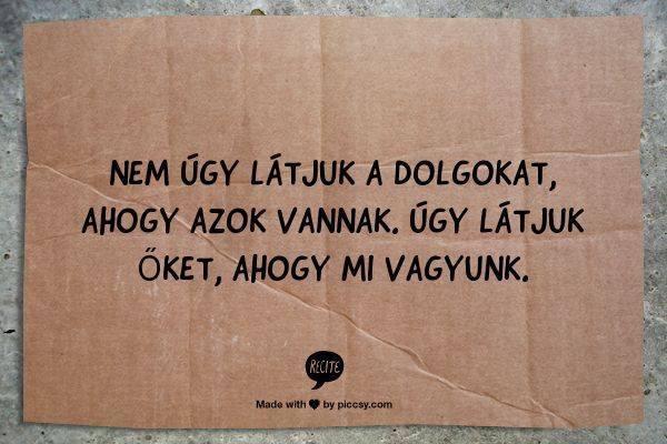 visszatart | A magyar nyelv értelmező szótára | Kézikönyvtár