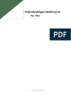 szarvasmarha papillomatosis diavetítés hpv vírus impfung jungen