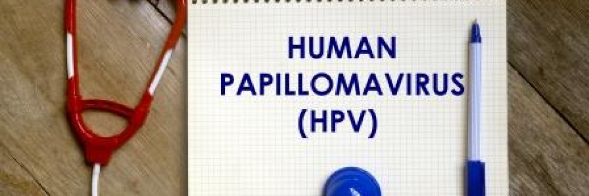 hpv vírus és torokfájás