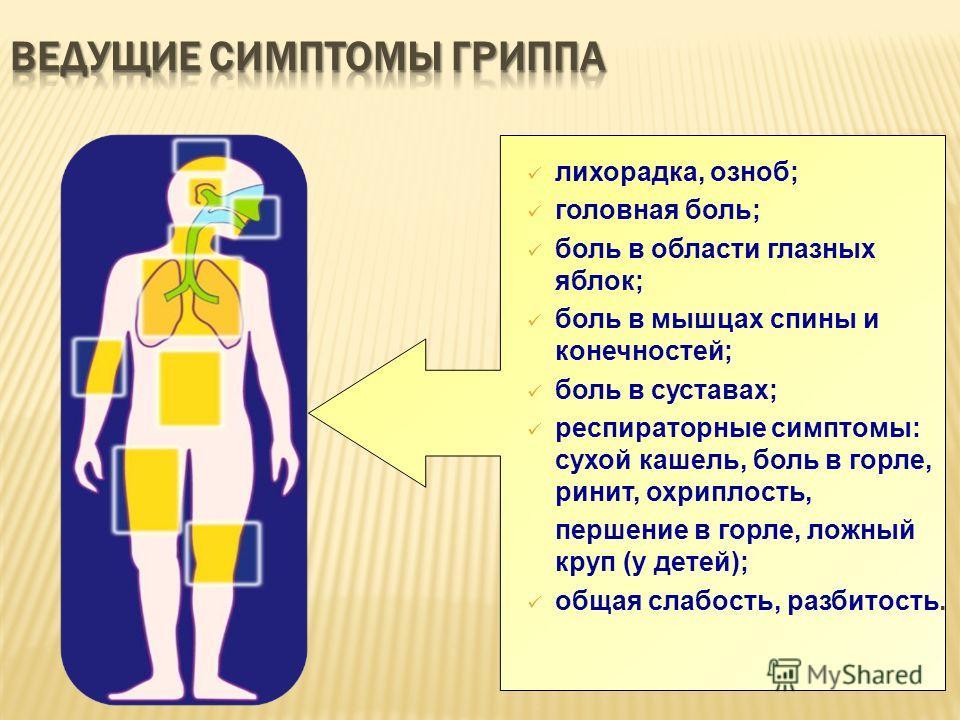 csókolásból származó emberi papillomavírus-fertőzés