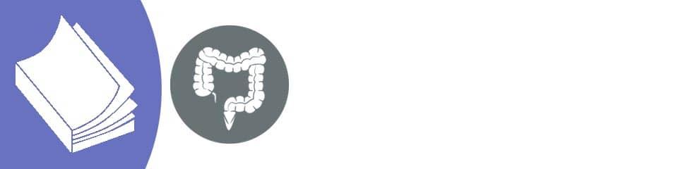 Daganatos betegségek - A vastagbélrák | vadhibiscus.hu