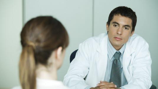 az emberi papilloma vírus kora condilom vulva