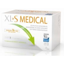 méregtelenítő fogyókúrás tabletták
