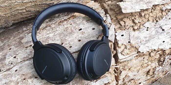 Fejhallgató és Fülhallgató Bejáratás • MobilZene