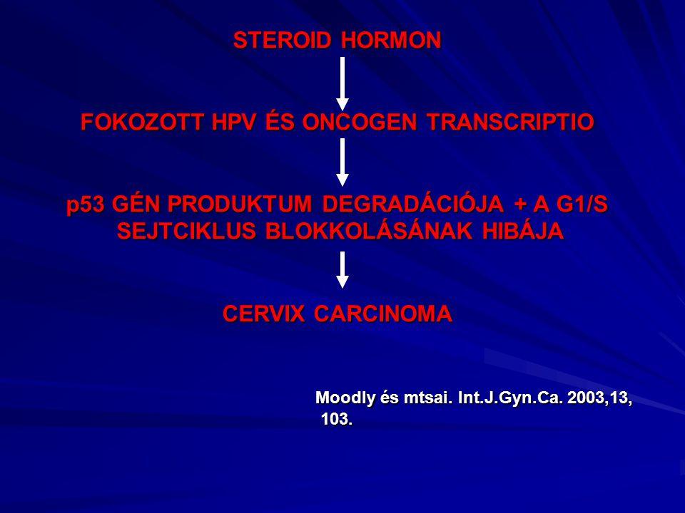 A bazálsejtes karcinómáról