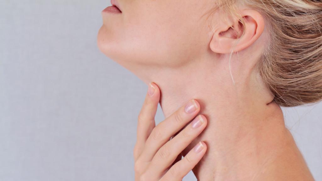hogyan lehet eltávolítani a nyakon lógó papillómákat irányú féregtojás szék