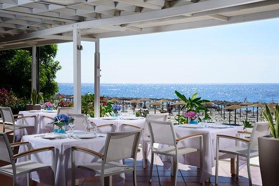 Giardini naxos ristorante giovanni Gyógyítja a szem parazitáit