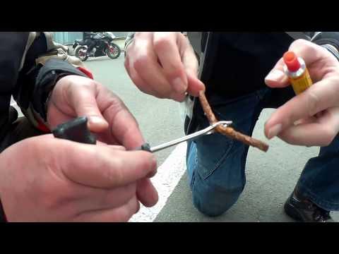 Papilloma vírus kezelése férfiaknál