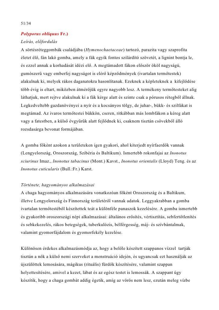 Ecoslim Spray Használati Előírása - ECOSLIM