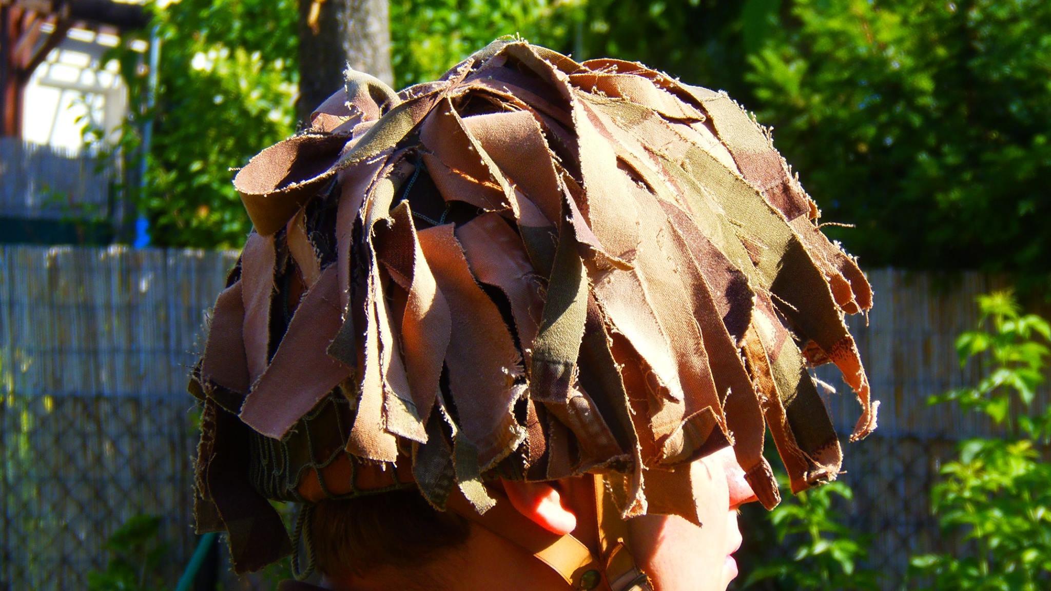 azonosítja a föld által viselt sisakokat helmint betegségek és megelőzésük