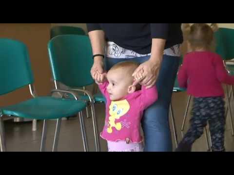 Hogy a test megszabadítja a tabletták parazitáit Bélféreg gyereknel
