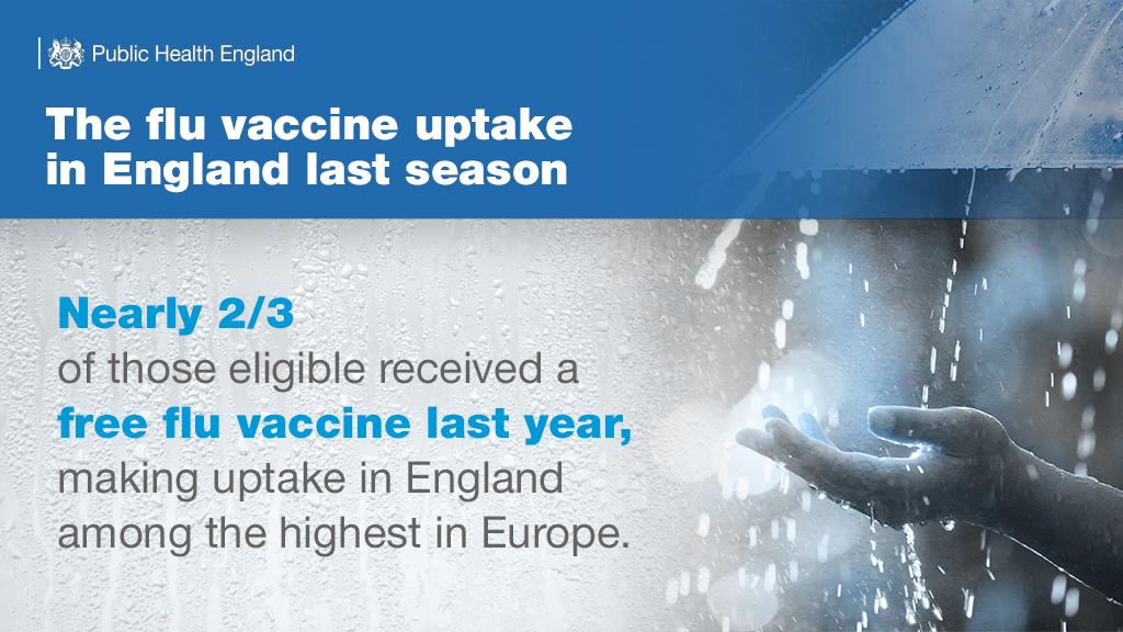 Index - Tech-Tudomány - Vizeletvizsgálattal is kiszűrhető lehet a HPV-vírus