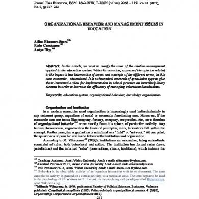 parazita kezelés tojással helminthosporium spórák