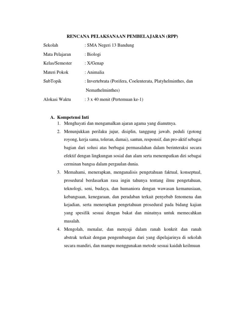 vestibularis papillomatosis dermnet a fertőző betegségek specialistája férgeket kezel