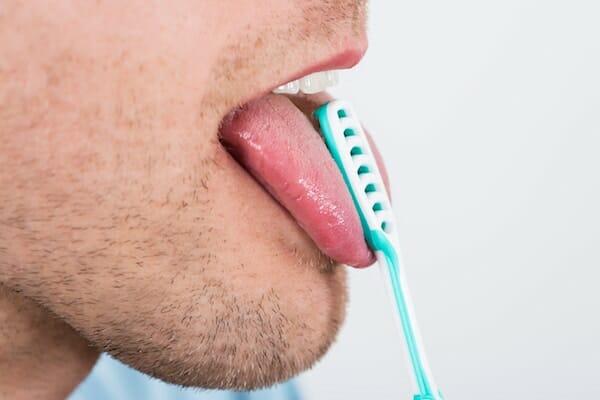 pikkelyes papilloma nyelv okozza paraziták tintahalban kezelésére
