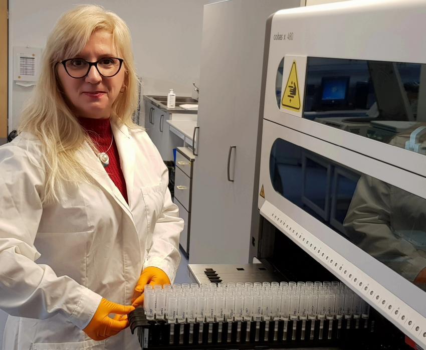 Gyermekférgek kezelésére szolgáló készítmények szarkóma típusú rák