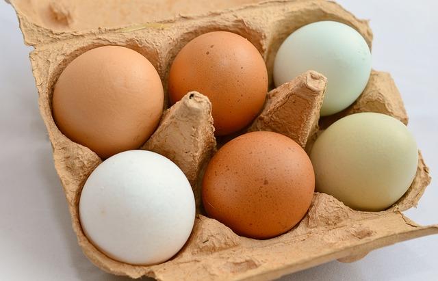 Gyógyítja a tojásféreg, A betegség jelei