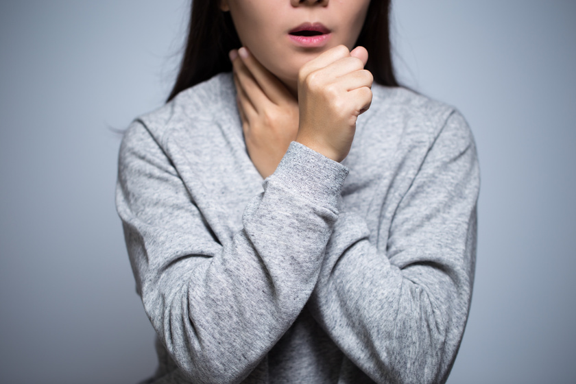 tüdőrák okai és tünetei hasnyálmirigyrák znaczenie