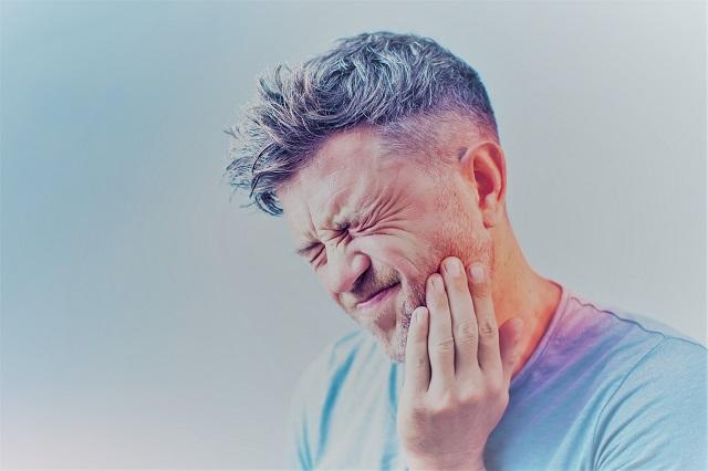 papillómák az arcon okai és kezelése emberi papillomavírus tünetei női