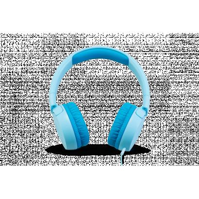 Gyerek fejhallgató, headset vásárlás - BestMarkt