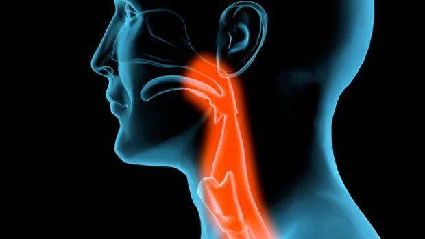 férfi nyaki rák milyen tabletták károsak a férgekre