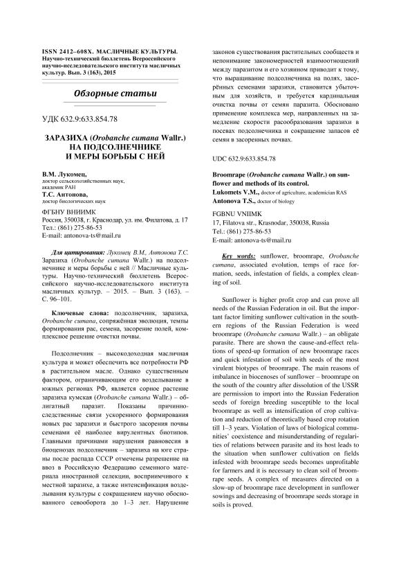 Helminthosporium turcicum - vadhibiscus.hu - Ing parazita